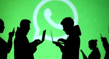 Almost 250 people lose HK$1.9 million in WhatsApp scam - Cyber security news