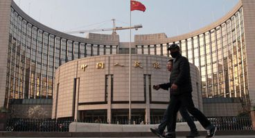 China's central bank hiring cryptography experts for digital money development - Cyber security news
