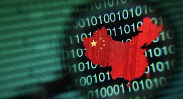 What China's new data rules mean for foreign companies