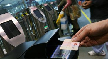 Hong Kong to launch HK$100m 'e-ID' project in next two years