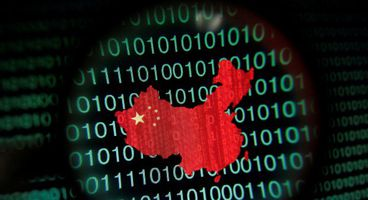We've been targeted by hackers too, claims China - Cyber security news