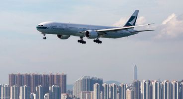 Cathay Pacific cyberattack far worse than thought, carrier admits - Cyber security news