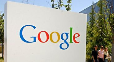 Google 'studying steps' to open headquarters in Vietnam - Cyber security news