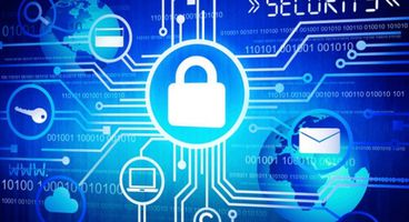 Naval Dome warns of continuing threat from Cosco cyber attack - Cyber security news