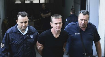 Russia blasts Greece over cybercrime suspect's extradition - Cyber security news