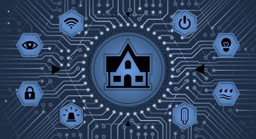 IoT hack: how to break a smart home…again - Cyber security news