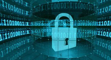 Silence – a new Trojan attacking financial organizations - Cyber security news