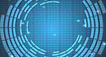 The fourth horseman: CVE-2019-0797 vulnerability - Cyber security news