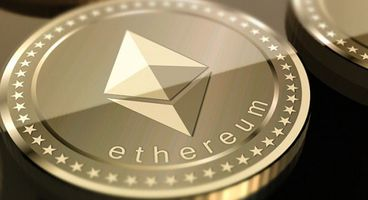 ClipboardWalletHijacker miner hijacks your Ether and Bitcoin transaction, over 300,000 computers have been infected