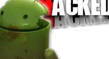 Google awarded Chinese hacker record $112,500 for Android exploit chain - Cyber security news