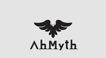 AhMyth Android RAT, another open source Android RAT Tool available on GitHub - Cyber security news
