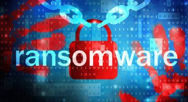 Emsisoft released a free decryptor for JSWorm 4.0 - Cyber security news