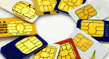 SIM Hijacking – T-Mobile customers were victims an info disclosure exploit