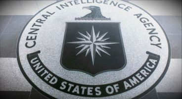 Wikileaks – CIA CouchPotato remote tool can stealthy collect RTSP/H.264 video streams