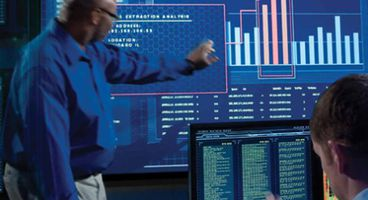 How Threat Hunters Operate in Modern Security Environments