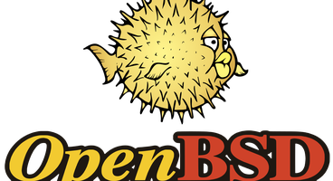 Meltdown patch for OpenBSD is available … let's wait for feedbacks