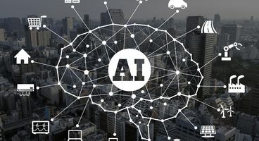 Artificial Intelligence is Important for Cybersecurity, But It's Not Enough - Cyber security news