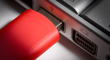 Crosstalk Leakage Attacks – USB gadgets can spy on data flowing in and out adjacent ports - Cyber security news