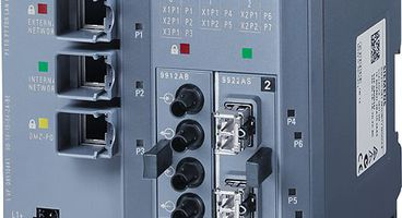 Recently Patched Dnsmasq still affect Siemens Industrial devices