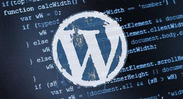 Formidable Forms plugin vulnerabilities expose WordPress sites attacks - Cyber security news