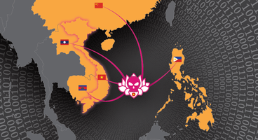 Vietnamese APT32 group is one of the most advanced APTs in the threat landscape - Cyber security news