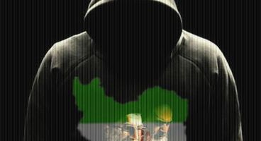 US Treasury announced sanctions against seven Iranian nationals and other entities - Cyber security news