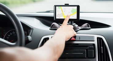 Controller Area Network (CAN) Vulnerability Puts Vehicles at Risk - Cyber security news