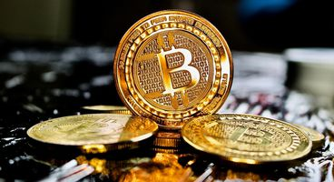 Cybercrime's Cryptocurrency Gold Rush: Going Strong!
