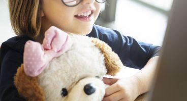 Internet-Connected Toys: Cute, Cuddly and Inherently Insecure - Cyber security news