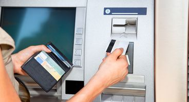 Advanced Approaches to ATM Network Protection