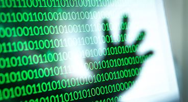 Nearly Half of UK Businesses Suffered Cybersecurity Breaches in the Last 12 Months