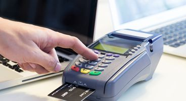 POS Malware Breach Sees Payment Cards Hit Underground Shops - Cyber security news