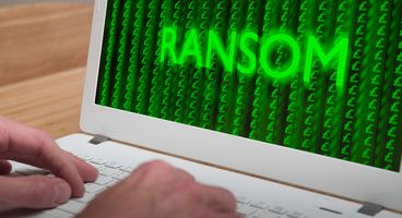 Vortex and Bugware Ransomware Use Open Source Tools to Target .NET Users - Cyber security news