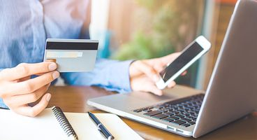 Mobile Financial Transactions Are Faster, But Are They Any Safer?