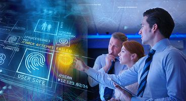 Moving Beyond the SIEM - Cyber security news