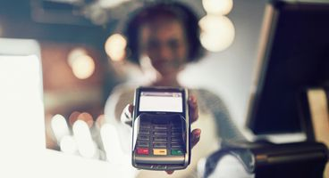Brand New Bag? TrickBot Malware Adds POS Data Collection Module - Cyber security news