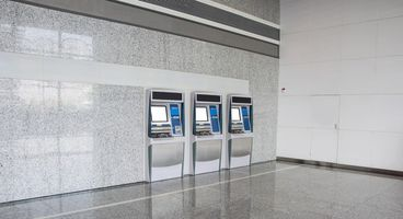 KoffeyMaker Toolkit Used in Black Box ATM Attacks - Cyber security news