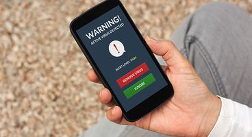 94 Percent of Web Applications Suffer From High-Severity Vulnerabilities - Cyber security news