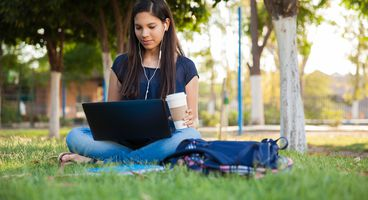 Why Your Teen Should Develop Hacking Skills This Summer