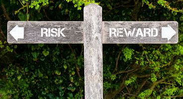The Benefits of Operational Risk Management