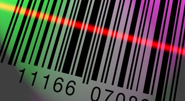 Omnichannel Requires Retail Data Protections - Cyber security news