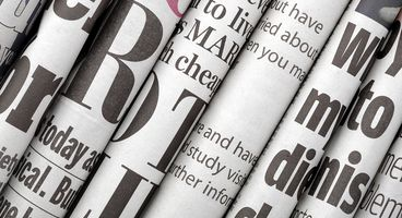 Avoid Becoming Cybersecurity News by Examining Providers, Gartner Advises - Cyber security news