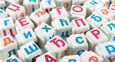 Beware of the Latest Punycode Attacks - Cyber security news