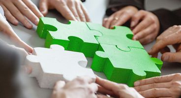 Five Ways a Risk Adviser Can Help Boards Solve the Cyber Risk Puzzle