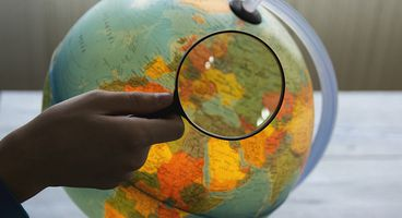 Privacy Laws and Cybersecurity Sleuthing: When Worlds Collide - Cyber security news