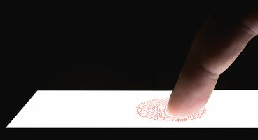 Visa Study: Consumers Want Biometric Authentication, Not Passwords - Cyber security news