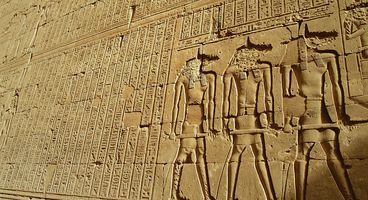 Anubis Strikes Again: Mobile Malware Continues to Plague Users in Official App Stores