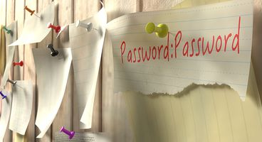 Despite Major Data Breaches, Users' Bad Password Security Habits Haven't Improved