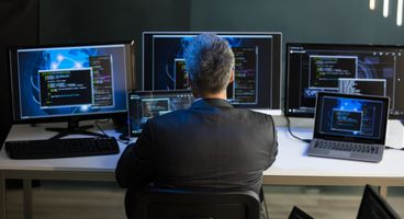 Government Cybersecurity Processes Must Change Drastically to Keep Up With Complex Attack Vectors - Cyber security news