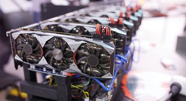 XMRig: Father Zeus of Cryptocurrency Mining Malware?